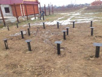 svayniy-fundament-pod-348348.jpg