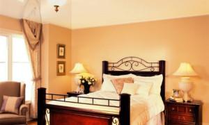 Потолок в спальне; 70 фото идеального сочетания в интерьере спальни