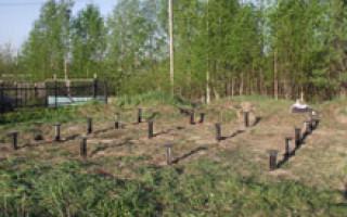 Завод винтовых свай — СвайВинт