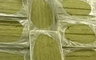 Потолок бани (парная и прочие помещения) пароизоляция и устройство
