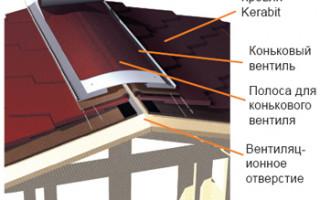 Интернет магазин строительных материалов и инструмента