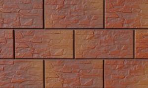 Фасадные термопанели: виды и характеристики
