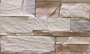 Технология производства декоративных камней