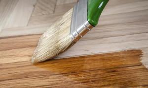 Можно ли покрасить 🧹 изделия из МДФ – кухонные фасады, шкаф и другую мебель – своими руками в домашних условиях