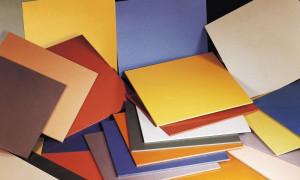 Преимущества и недостатки керамогранитной облицовочной плитки для фасадов инструкция по монтажу
