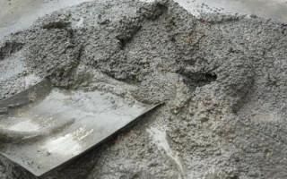 Разница между бетоном и цементом: по назначению и составу, по дополнительным примесям