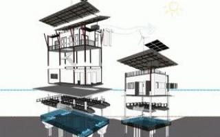 Как построить фундамент для дома самостоятельно