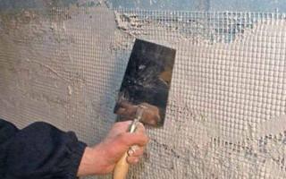 Нужна ли пароизоляция под гипсокартон на стене в квартире