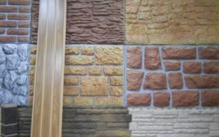 Достоинства и недостатки виниловых фасадных панелей для наружной отделки дома