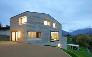 8 лучших красок по бетону