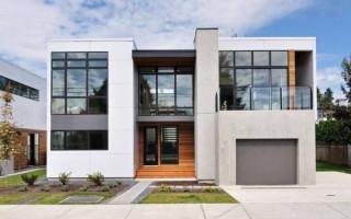 Как выбрать фасадную краску по бетону для наружных работ технология нанесения