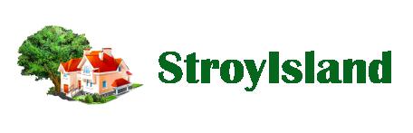 StroyIsland.ru